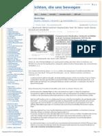 Strahlenfolter Stalking - TI - Janine Francis Jones - Neuseeland - Mind Control-Implantat 50 Jahre Nach Einsetzen Entdeckt - Blog.soziales-dorf