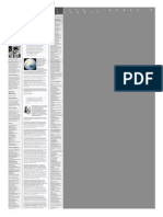 Strahlenfolter Stalking - TI - Illuminaten Mitglieder - Die führenden Illuminaten-Familien und deren Mitglieder und Verbündete, Teil 1 - lupocattivoblog