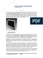 Como funciona a tela de plasma e lcd.pdf