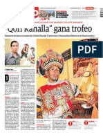 Correo_2014!01!02 - Huancavelica - Contraportada - Pag 20