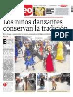 Correo_2014!01!05 - Huancavelica - Contraportada - Pag 20