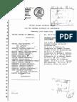 KiKi Camarena Murder Indictment BB2014