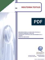 Informe Final Indutexma