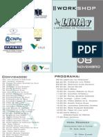 Folder Limav1029 v13