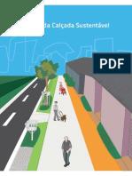calcada_sustentavel