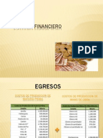 ESTUDIO FINANCIERO 2 (1)