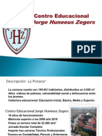 diagnosticocolegiojhz-101029155746-phpapp01.ppt