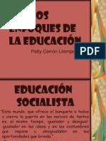 educacion-socialista1.ppt