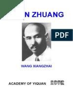 25306637 ZhangZhuang Wang XiangZhai