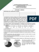 exer_resol.pdf