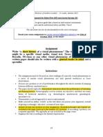 KOVN13 - Exam -Assignment 01