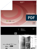 algebra linear ead livro 1.pdf