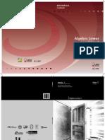 algebra linear ead livro 2.pdf