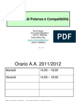 000_presentazionecorsoverres2011