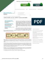 LM35 interfaz con pic 16F877 través ADC0808 _ NBCAFE.pdf