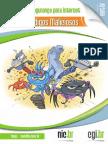 fasciculo-codigos-maliciosos.pdf