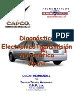 Diagnostico+Electronico+Transeja+OPTRA.unlocked