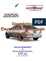 Diagnostico+Electronico+Transeja+OPTRA.unlocked