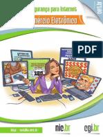fasciculo-comercio-eletronico.pdf