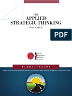 Applied Strategic Thinking Brochure.pdf