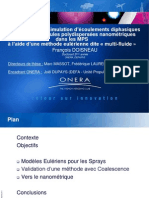 JDD2011_2A_Doisneau
