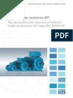 catalogo WEG.pdf