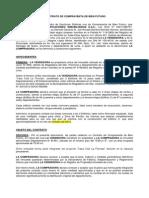 La Floresta Edificio B-dpto B-901-Fabiola Milagros Lopez Minas-bien Fut Dic 2013 Revisado x Patricia