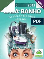 Catalogo-casa-de-banho_web.pdf