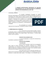 comisión investigadora privatizacion.pdf