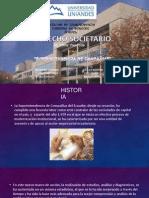 DERECHO SOCIETARIO.pptx