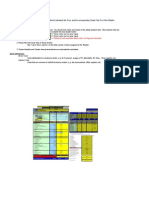 Copy of PnL Template v5.0 (for Retailers)-2