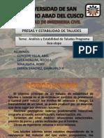 Expo Presas Finalisimo