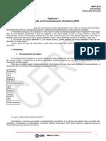 Material de Apoio I.pdf