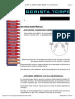 manual de frio y refrigeracion el frigorista torpe, electricidad.pdf