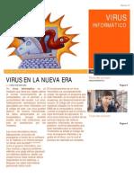 Virus Informatica