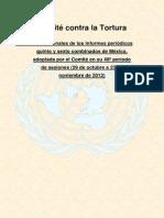 Observaciones CAT.C.MEX.CO.2012.pdf