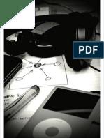 El Sistema Parlamentario Digital Argentino