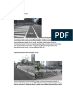 Fasilitas sepeda jalur.docx