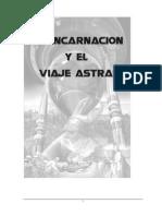 Reencarnación y Viaje Astral-Ramiro de Granada