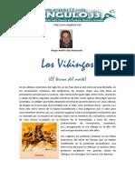 RoqueDiaz_Vikingos