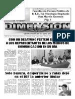 DIMENSIÓN VERACRUZANA (05-01-2014).pdf