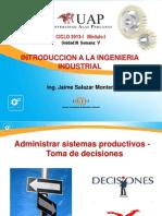 Ing Industrial5