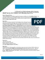 Alltagsdeutsch Schillers Worte PDF
