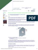 93955891 Proyecto Encoder Incremental de 2 Canales Por USB