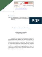 Herrera_rev.pdf