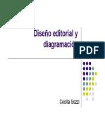 diseoeditorialydiagramacin-131020202618-phpapp02