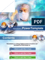 ThemeGallery PowerTemplate.pptx