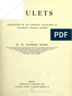 36008707-Amulets-W-M-F-Petrie-1914