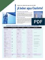 2006 Report e Agua 1