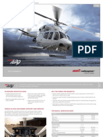 429 FactSheet FMS201303-Web